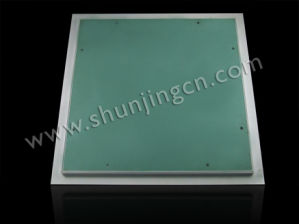 Gypsum Access Panel (WGA4040)