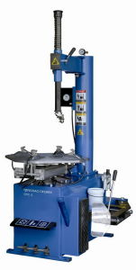 Car Tire Repair Equipment (DTC-3) with CE pictures & photos