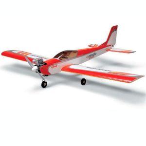 Calmato Sport 40 RC Plane (F068)