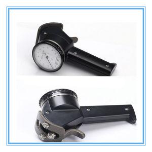 Fiber Motor Copper Wire Yokogawa Mechanical Tension Meter pictures & photos