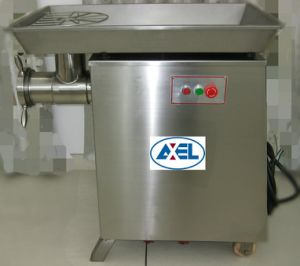 Electric Meat Grinder (AXEL-42#)