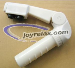 Body Massager (345030)