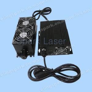 532nm Green DPSS Laser Module