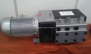 Replacement of Becker Vacuum Pump for Heidelberg Printing Offset (ZYBW140F) pictures & photos