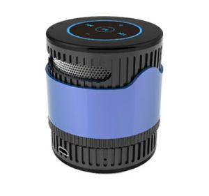 Free Shipping P300 Latest Wireless Bluetooth 3.0 Speaker