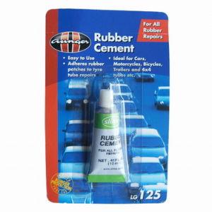 Rubber Solution (KX-T113)