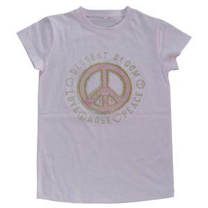 Girl′s T-Shirt