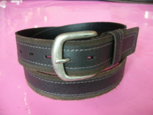 New Design Belts (P1100699)