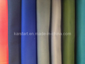 100%C 10X10 72X44 Workwear Fabric