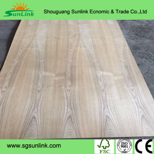 18mm Black Concrete Formwork Shuttering Plywood for Construction pictures & photos