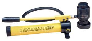 Hydraulic Punch Driver (HHK-8 HHK-8A HHK-8B HHK-8C HHK-8D HHK-15) pictures & photos