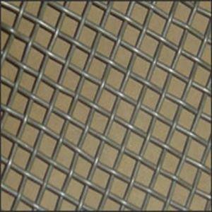 Electro Galvanized Iron Wire Mesh pictures & photos
