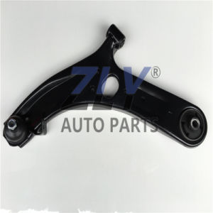 Suspension Arm for Accent 2012 L 54500-1r000 pictures & photos