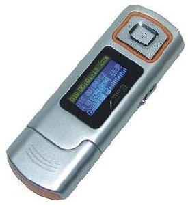 MP3 -02