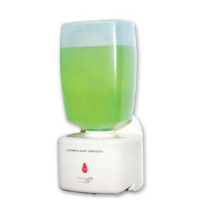 Automatic Liquid Soap Dispenser (SD015)