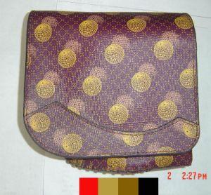 Scissors′ Bag (166)
