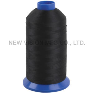 Nylon 66 Bonded Sewing Thread 420d/3 pictures & photos