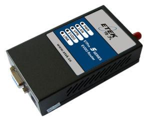 ETPro 555 EVDO Router