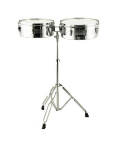 Timbal with Stand (TB-1314) pictures & photos