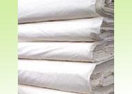 """T/C65/35 45X45 110X76 63"""" Grey Fabric"""