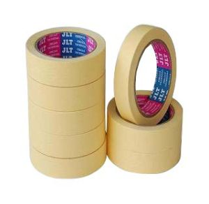 Good Quality Beige Masking Tape From Chinese Supplier pictures & photos