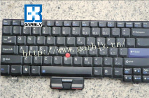 Original Laptop Keyboard for IBM SL300 SL400 SL500 Us pictures & photos