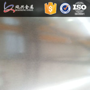 Competitive Price Galvanized Steel Coil pictures & photos