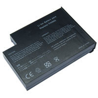 Rechargeable 8 Cell Laptop Battery for Aspire 1300dxv pictures & photos