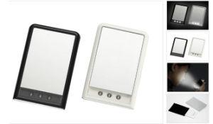 3 LED Light Mirror for make up (YF-7802)