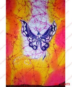 Batik Neckcloth