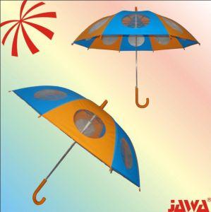 POE Umbrella (JW-OP002)
