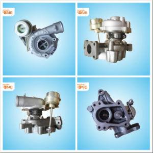 Suzuki Grand Vitara, Geo Tracker Turbocharger Turbo Kit K03 53039880051 pictures & photos