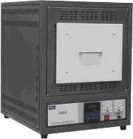 Muffle Furnace Testing Machine Tester