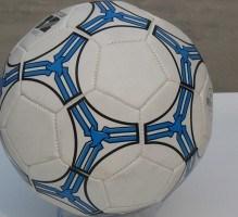 Football /Soccer Ball (SJB-JZ007)