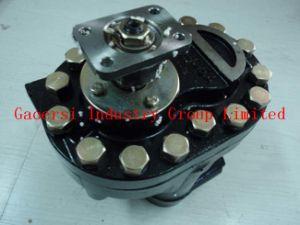 Oil Pump, Agricultural Machine Parts (KP1403)