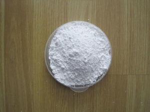 80%/85% Magnesium Oxide Fertilizer Use pictures & photos