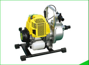 New Products Water Pump (QGZ25-30-139F)