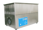 Home Digital Ultrasonic Cleaner (BK-600B) pictures & photos