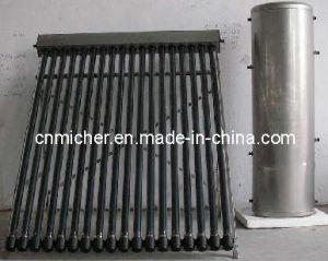 Split Solar Water Heater (SSMP-58-1.8-03)