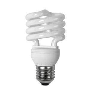 Energy Saving Lamp (CFL LT-HS12)