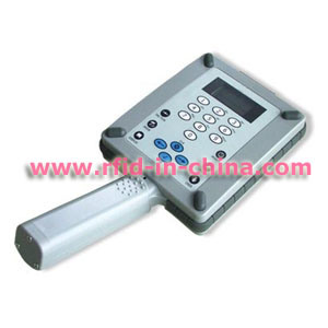 Handheld RFID Reader Writer Series pictures & photos