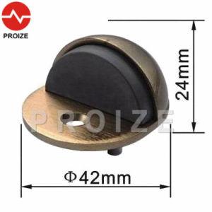 Zinc Alloy Door Stopper (ZADS004)