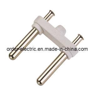 M. E 4.0mm Plug Insert (OD-K4031) pictures & photos