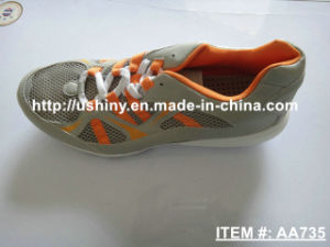 Women′s Walking Casual Water Shoes