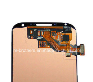 LCD Screen for Samsung S5 Mobile Phone Accessories LCD Display pictures & photos
