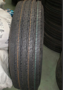 Auto Radial Truck Tyre (1200R24) pictures & photos