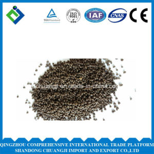 Granular DAP 18-46-0 Fertilizer at Lowest Price pictures & photos