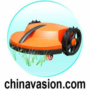 Robot / Automatic Electric Lawn Mower (CVFN-OG01)