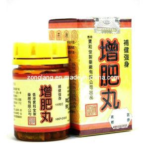 Kongkong Health Weight Gain Pill pictures & photos