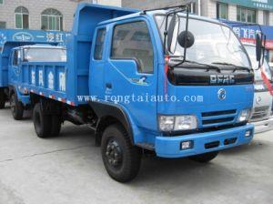 EQ3033GAC Dongfeng Dump Truck